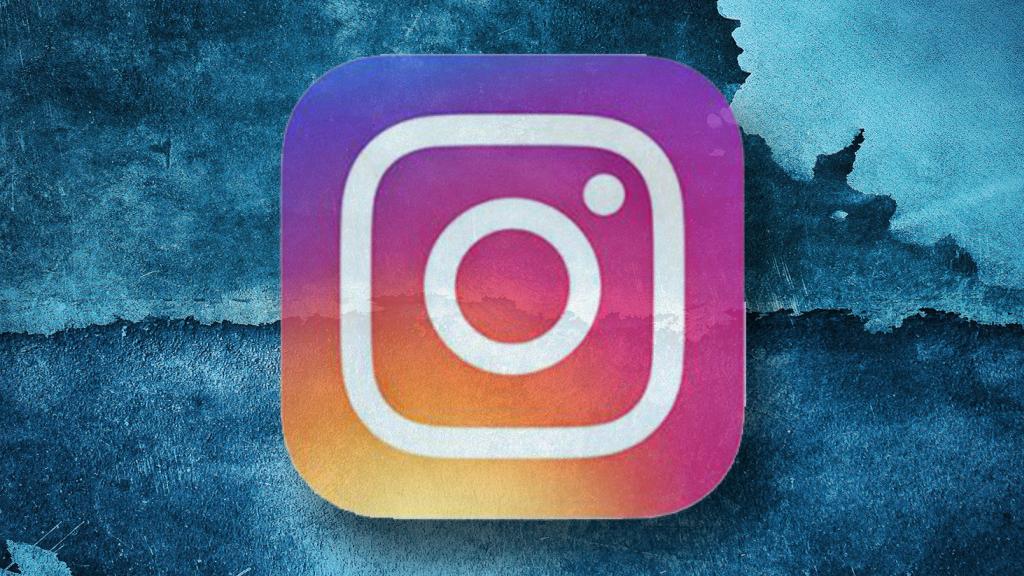 Hora Punta en Instagram