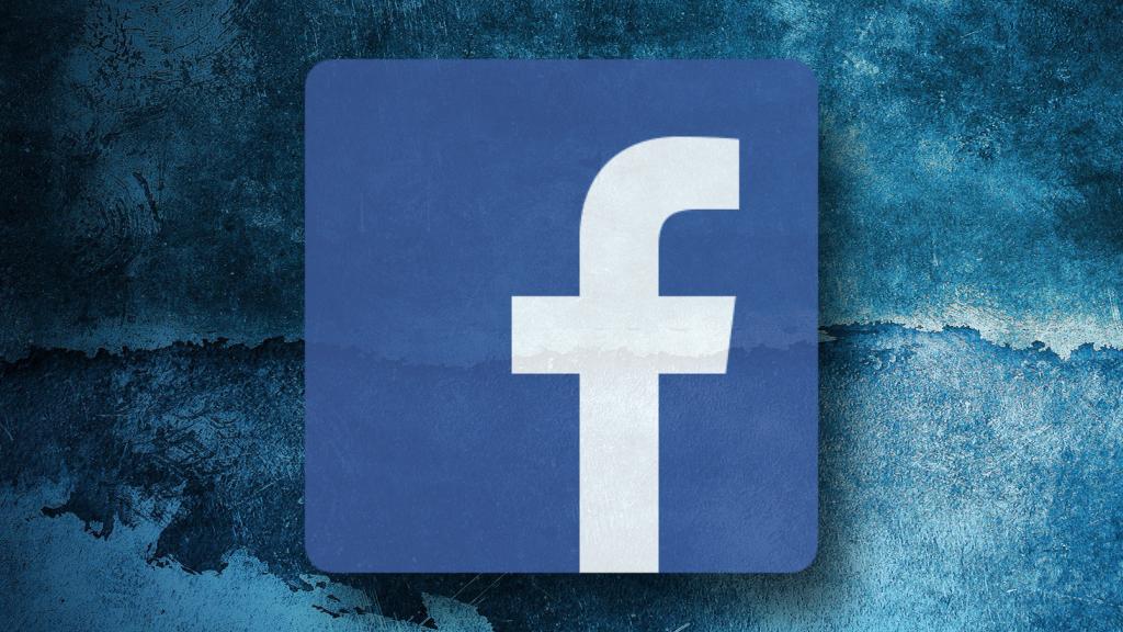 Hora Punta en Facebook
