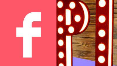 FaceBook PI