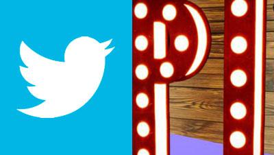 Twitter PI