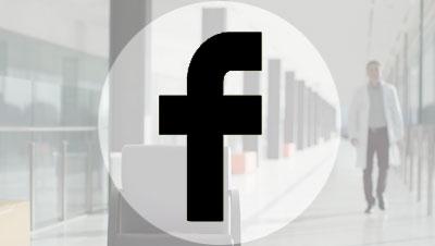 """Facebook de """"La ciencia de la salud"""""""