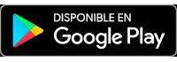 Descarga la app de Eurovisión en Google Play