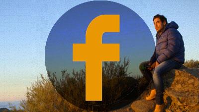 El Paisano, facebook
