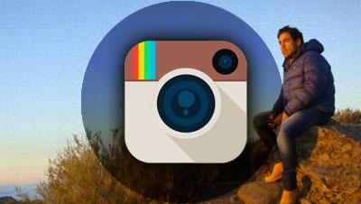 El paisano | instagram