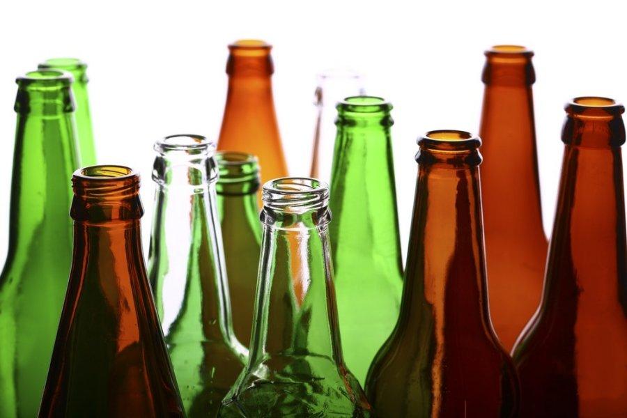 ¿Cómo hemos reciclado en España durante 2017?
