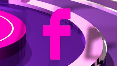 Facebook de 'Código Final'