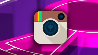 Instagram de 'Código Final'
