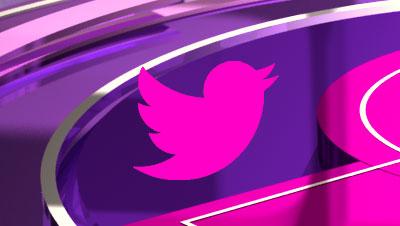 Twitter de 'Código Final'