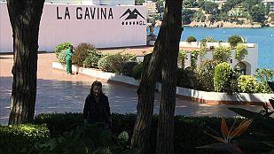 Hostal de La Gavina