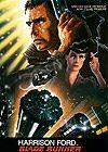 3-Blade Runner