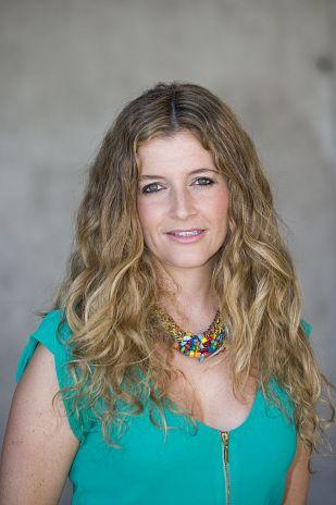 Inés Romera