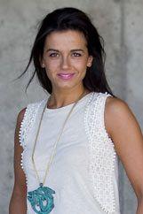 Mª José Rodríguez