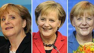 Miedo a los euroescépticos