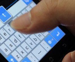 Cinco razones para odiar la mensajería instantánea