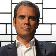 Javier Pérez Dolset