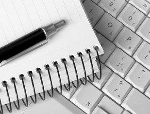 Los nuevos caminos del periodismo están en internet
