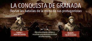 ¿Cómo era la Inquisición española de Isabel y Fernando?