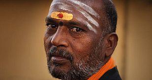 Las raíces de las castas