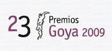 Goya 2009