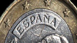 Se cierra el rescate bancario, aunque España seguirá vigilada hasta que devuelva el préstamo