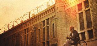 De las revueltas de Yemen a la vida en prisión