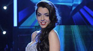 ¡Ruth Lorenzo representará a España en el Festival de Eurovisión 2014!