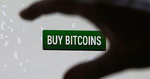 """Jon Matonis, de Bitcoin, sobre el cierre de Mt.Gox: """"Solo es un incidente aislado"""""""