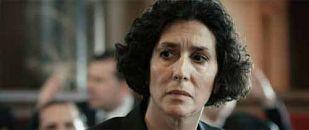 Clara Campoamor: descubre la vida de otra gran mujer española