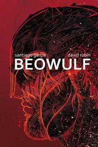 'Beowulf'