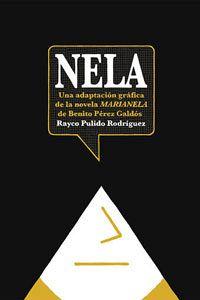 'Nela'
