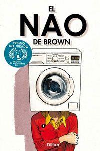 'El Nao de Brown'