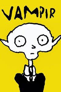 'Vampir'