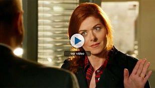 La NBC presenta el tráiler oficial de 'The Mysteries of Laura'
