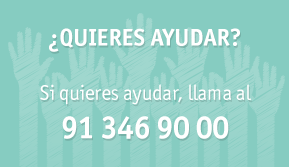 ¿Quieres ayudar?