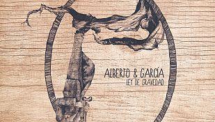 Escucha en exclusiva el disco de Alberto&García, ganadores de 'La reMovida'