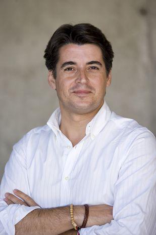 Enrique Gallego