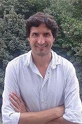 Antón López