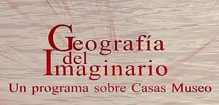 Geografía del imaginario