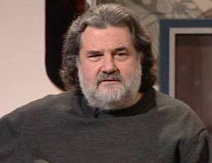 Alvaro Abella Millennium