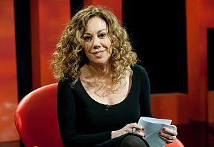 Millennium Raquel Martos