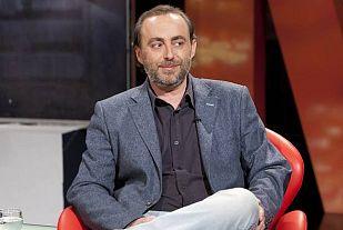 Alfonso Pastor - Millennium