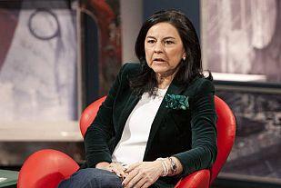Julia Pérez Lozano - Millennium