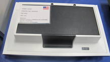 La Odissey, de Magnevox, fue la primera consola comercial de la historia