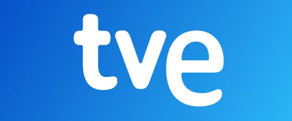 Radio Televisión Español (RTVE)
