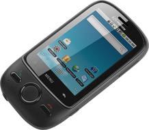 IVY, el más económico de los Android ofrecidos por Movistar