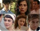 Las 10 escenas de desamor más tristes de 'Amar en tiempos revueltos'