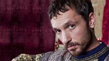 Las 10 mejores frases de Enrique IV, el rey que no quiso serlo