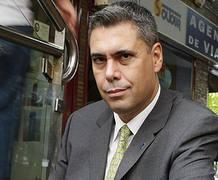 Enrique Dans, experto en nuevas tecnologías, ha participado en un encuentro digital de RTVE.es
