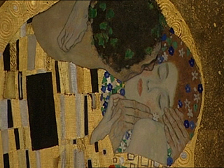 Ver v&iacute;deo  '150 a&ntilde;os del nacimiento de Gustav Klimt'