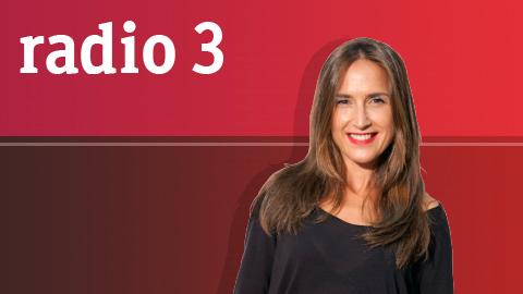 180 Grados - Estrenamos con Sidonie EPGDM - 29/09/16